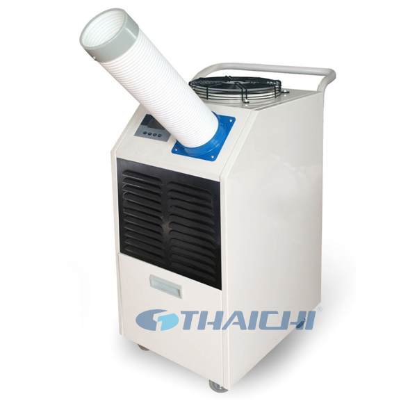 with-ce-cb-certificate-ydh-3500-cooling-1
