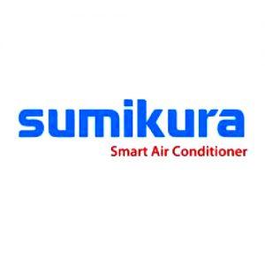 Điều hòa Sumikura
