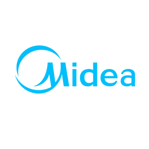 Điều hòa Midea