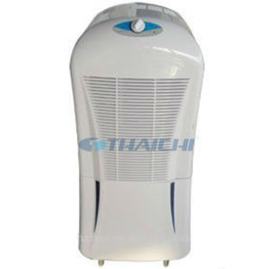plastic-dehumidifier-for-room-moisture-absorbing-with