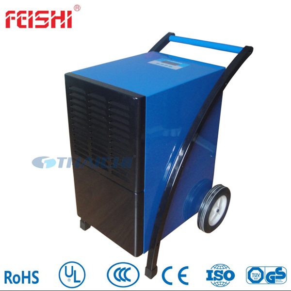 desiccant-rotor-portable-commercial-hand-push-electric