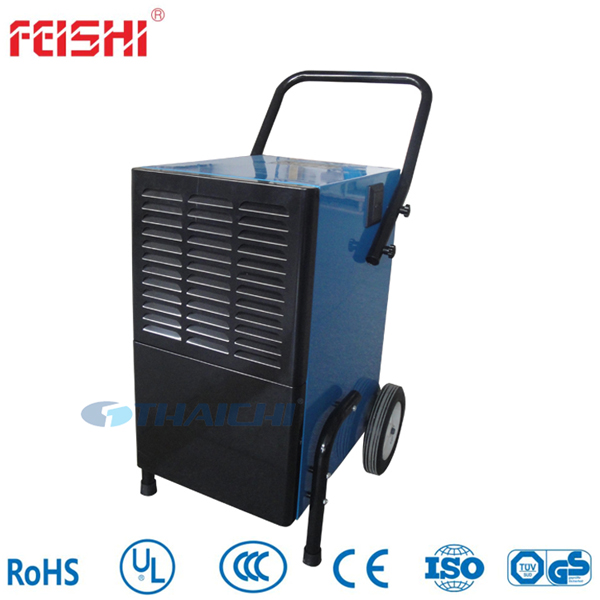 portable-commercial-dehumidifier-45-liter-1
