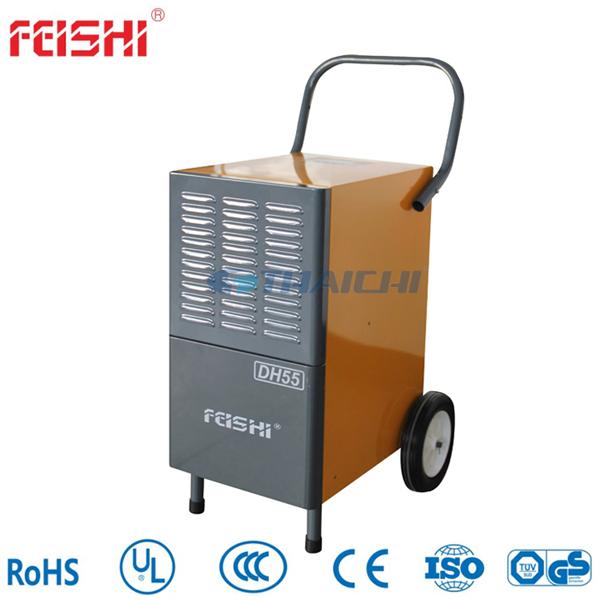 portable-commercial-dehumidifier-45-liter